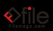 FileMagz