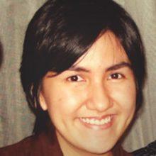 Hannah Rubio