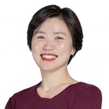 Kim Jin Sun