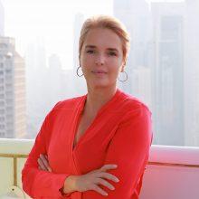 Linda Sessa