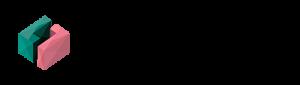 CodePolitan